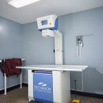PRAH---Radiology